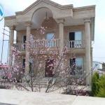 خرید ویلا امیرآباد نور