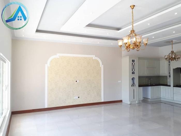 خرید ویلا سعادت آباد چمستان