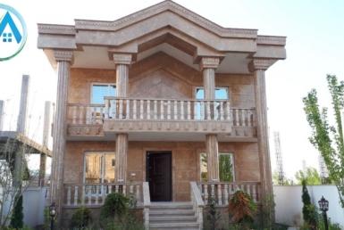 خرید ویلا در کلوده محموداباد