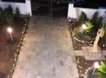 خرید ویلا در الیمالات نور