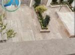 خرید ویلا سعادت آباد چمستان جنگلی