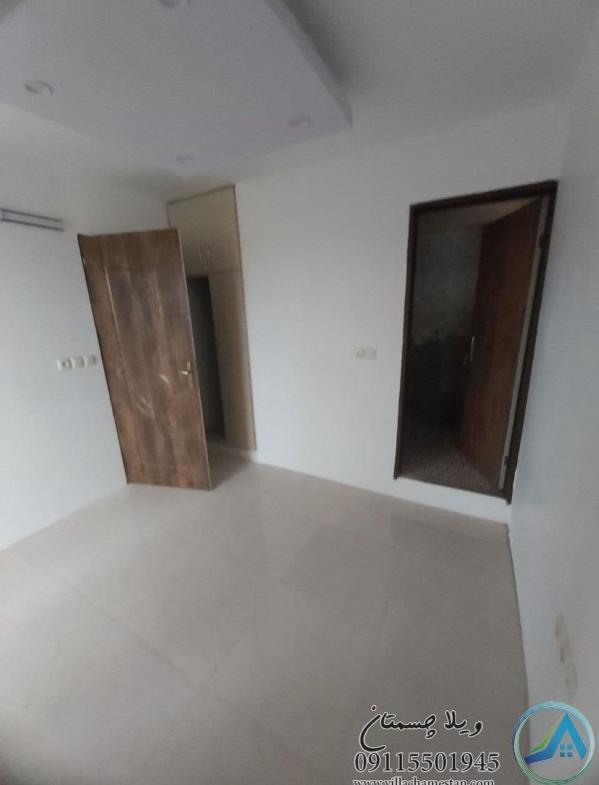 خرید ویلا دوبلکس در منطقه محمودآباد
